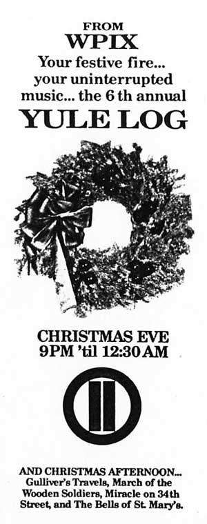 1971 TV Guide December 11- James Garner; Hope Lange; Cannon; Kristina Holland